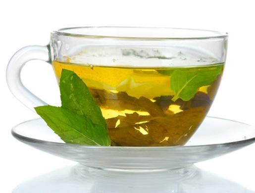 Yeşil Çay Kansere Karşı Koruyucu Etki Yapabilir