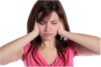 Kulak Uğuldaması ve Ağrısı Nedir?