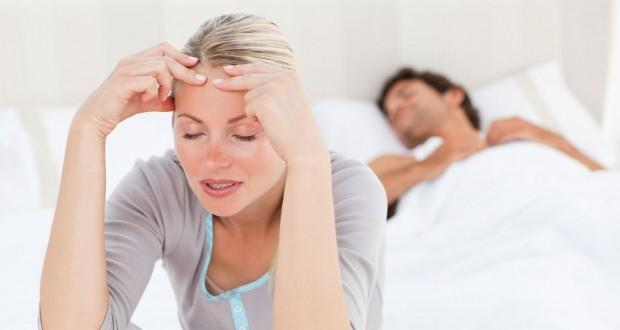 Yalancı Hamilelik (Pseudocyesis) Sendromu Nedir?