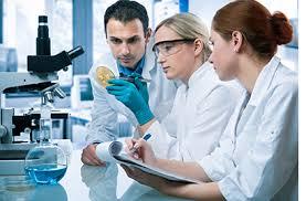 Laboratuvar Sonuçlarında Panik Değer ve Kritik Değer Nedir?