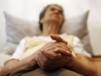 Alzheimer Riski Yapılan Testlerle Belirlenebiliyor