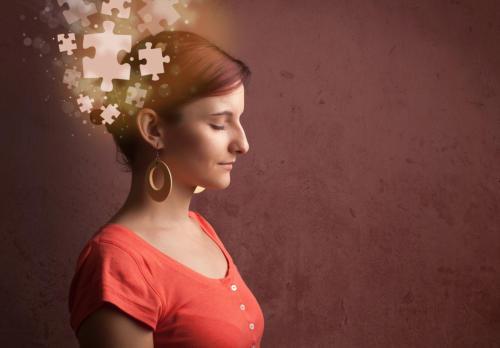Aşırı Empati Sendromu Nedir?