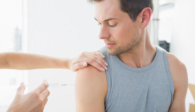 Erkeklerde FSH ve LH Hormonu Salınımı Nasıldır?