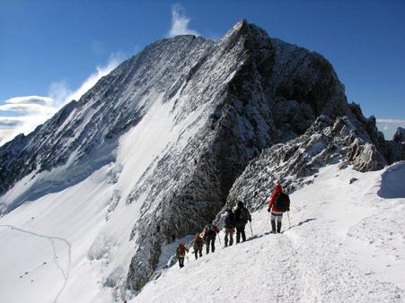 Dağ veya Yükseklik hastalığı nedir?