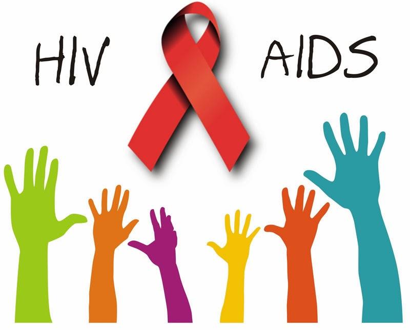 Aids Nedir? Aids Belirtileri, HIV Testi ve Tahlilleri Nedir?