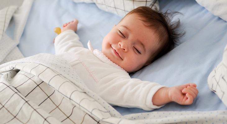 Kaliteli Uyku Uyuyor musunuz?