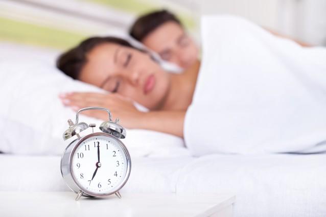 Yaşa Göre İdeal Uyku Süresi Ne Olmalıdır?