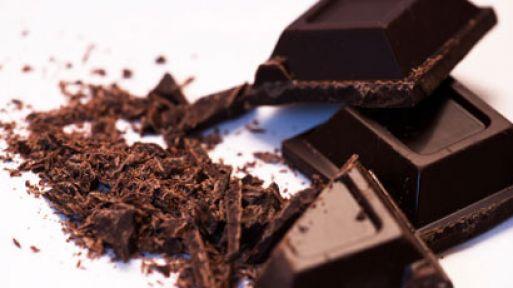 Bitter Çikolatanın Sağlığımıza Faydalarını Biliyor musunuz?