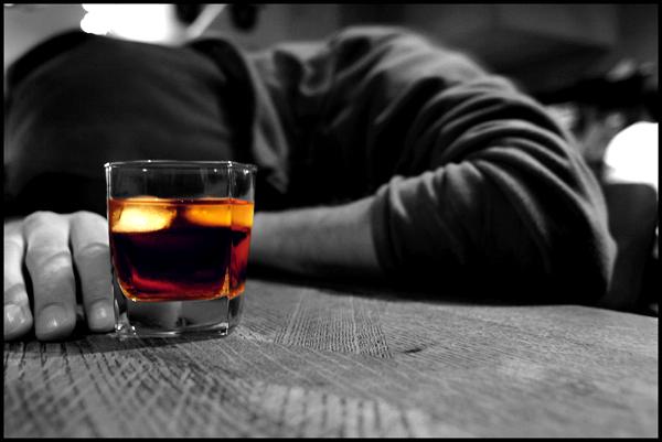 Alkol Bağımlılarından İstenen Tahliller Nelerdir?