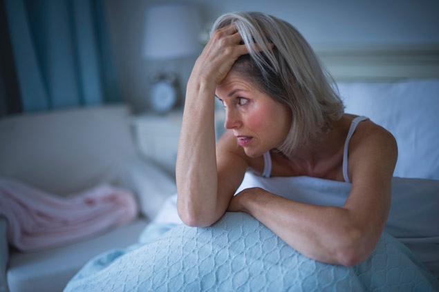 Uyku Apnesi Her İki Cinsi de Etkilemektedir