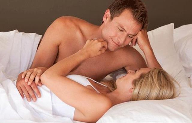 Afrodizyak (Cinsel Gücü Arttıran) Etki Eden Meyveler