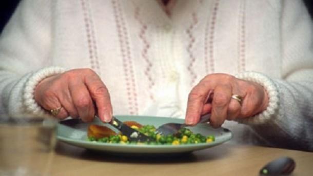 Alzheimmer Oluşumunda Gıda Faktörü Var mıdır?