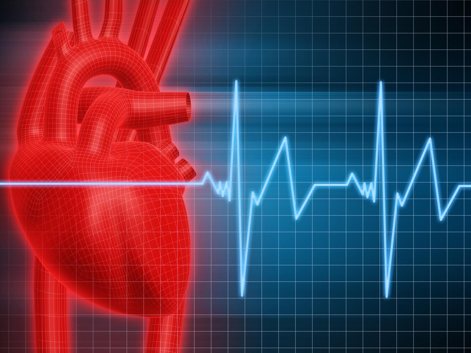 Damar Sertliği Nedir Nasıl Tedavi Edilir
