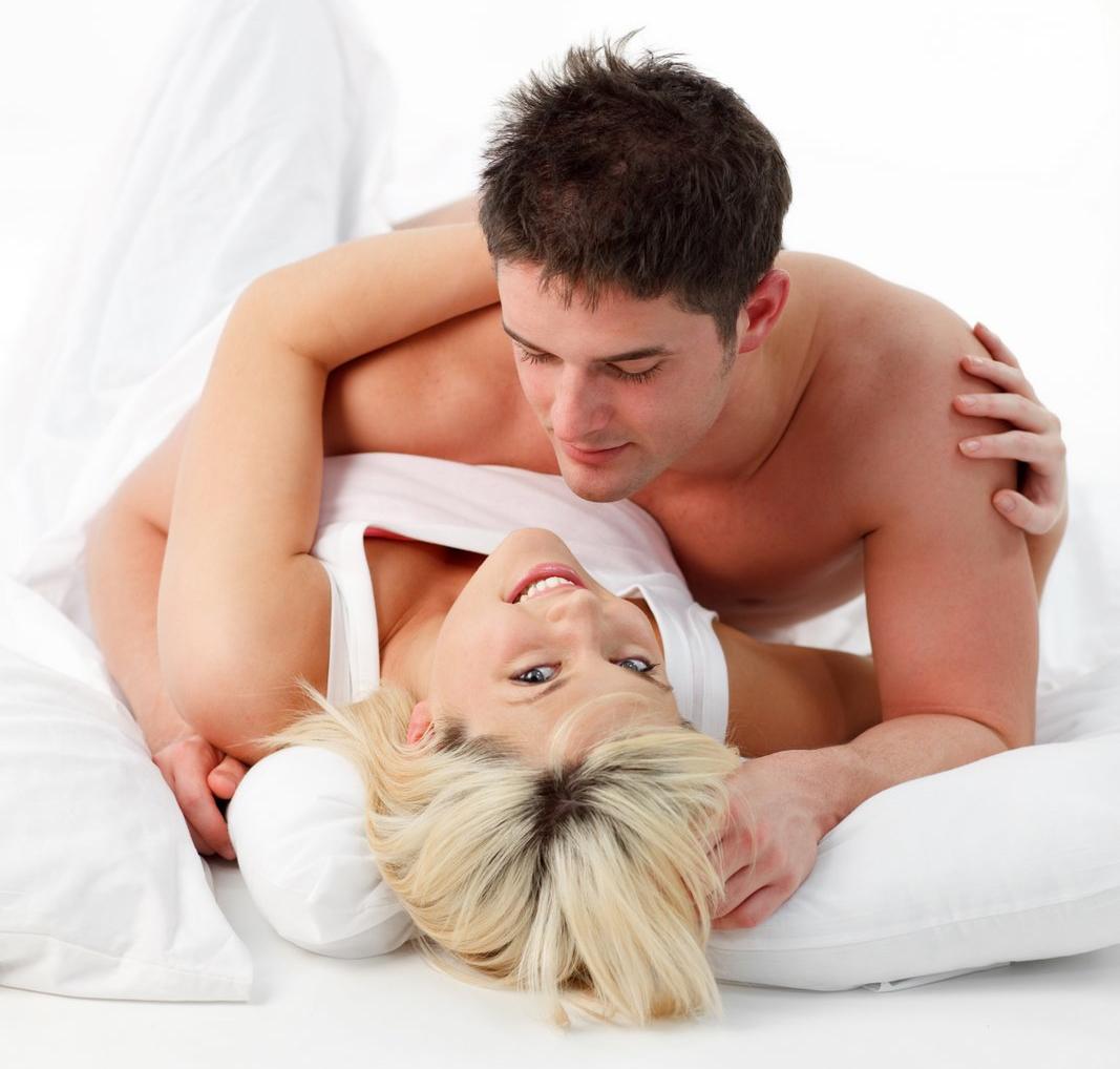 Cinsel Hayatı Canlı Tutan Sır Nedir?