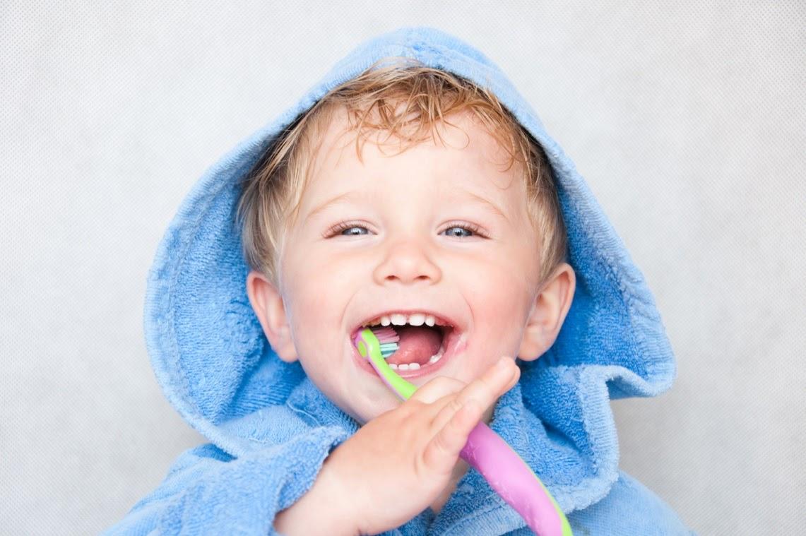 Çocuğa Diş Bakım Eğitimi Nasıl Verilmelidir?