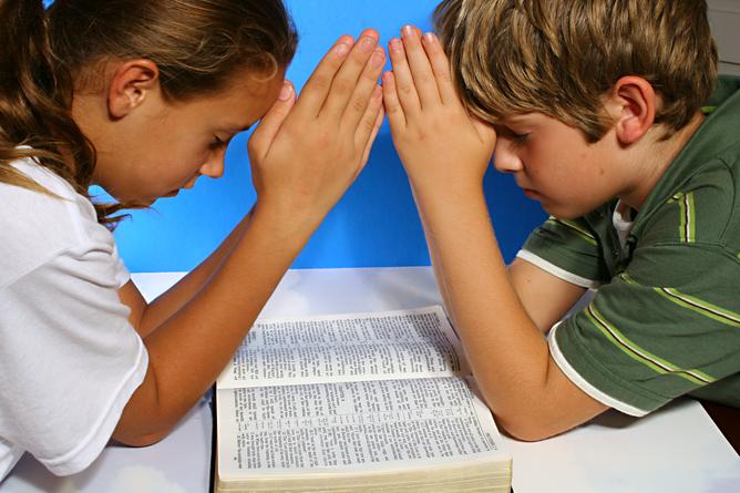 Çocuğun Mastürbasyon Yapması Zararlı Mıdır?