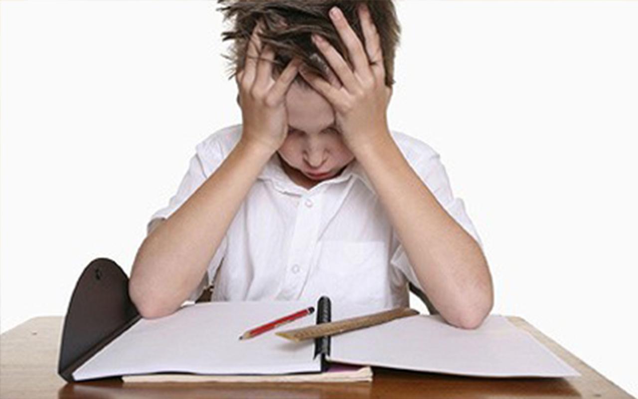Çocuklara Sorumluluk Eğitimi Nasıl Verilmelidir?