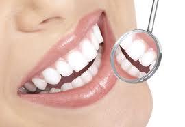 Diş Bakımında Dikkat Edilmesi Gerekenler Nelerdir?