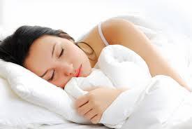 Doğru Uyku İle Güne Dinç Başlayabiliriz