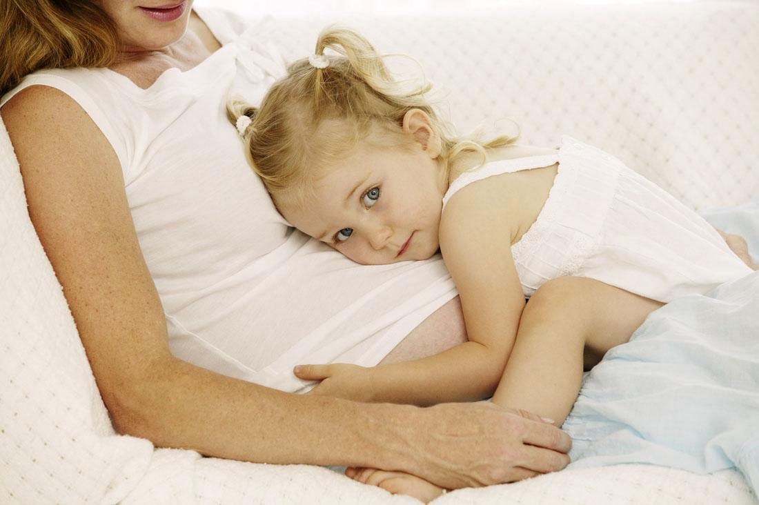 Erken Doğumu Engellemek İçin Pratik Bir Öneri
