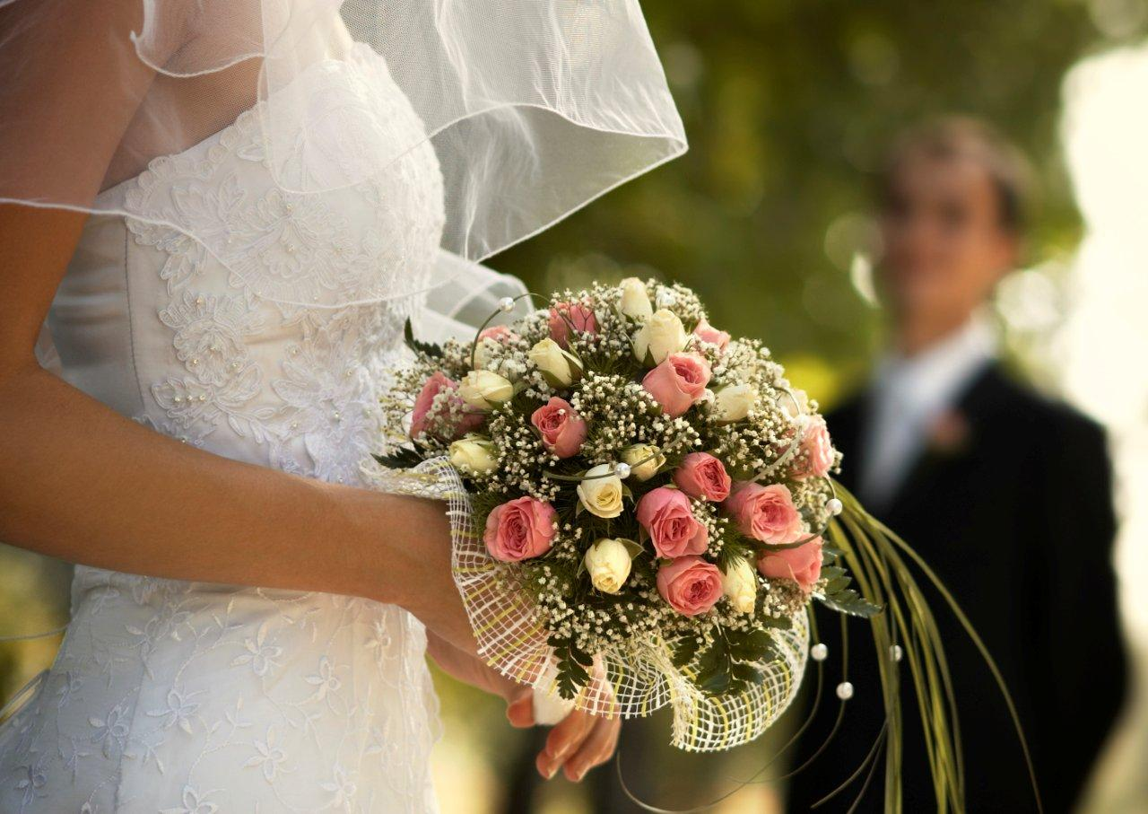 Evlendikten Sonra Adet Ağrısı Geçer mi?