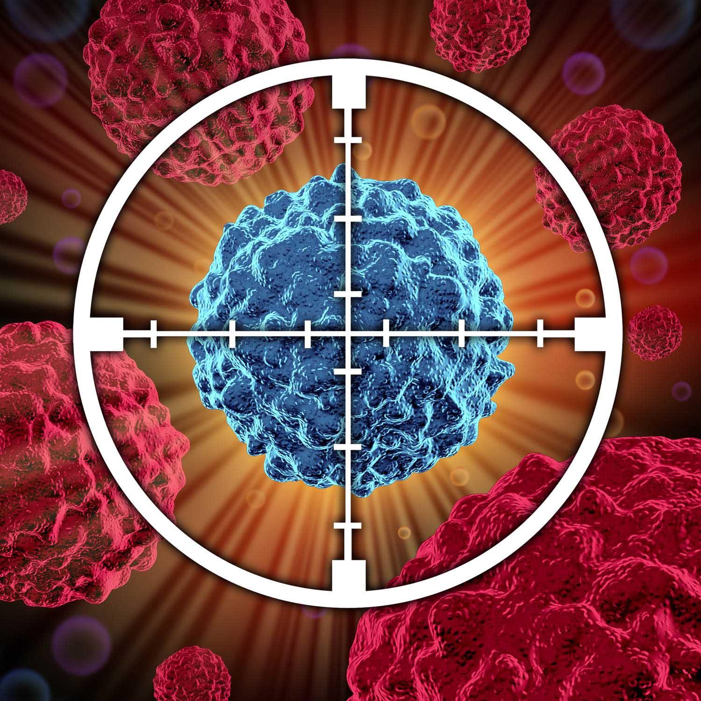 Genetik Testler Tükürük Testiyle de Yapılabiliyor