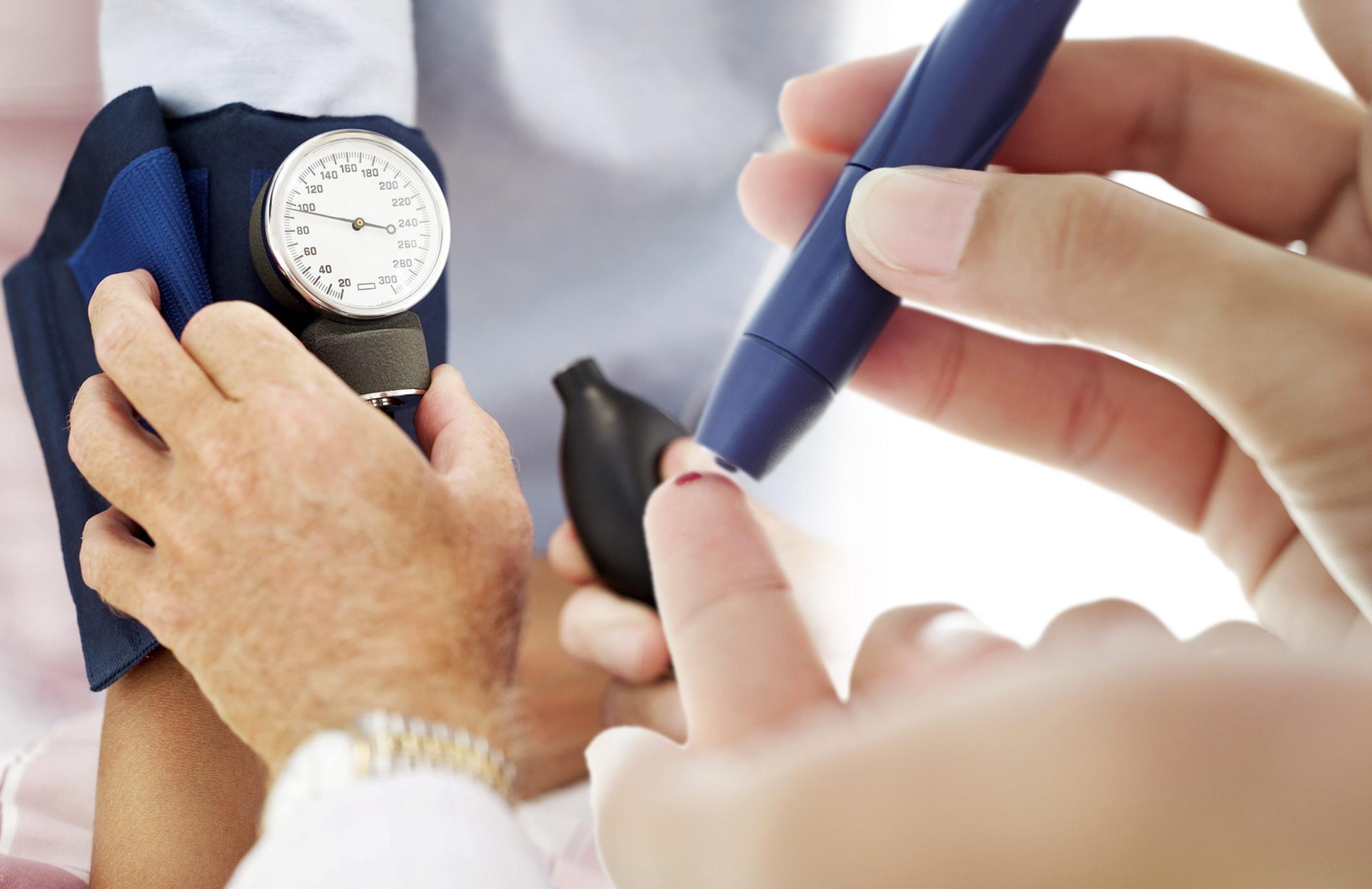 Glukoz (Kan Şekeri) Nasıl Değerlendirilir?