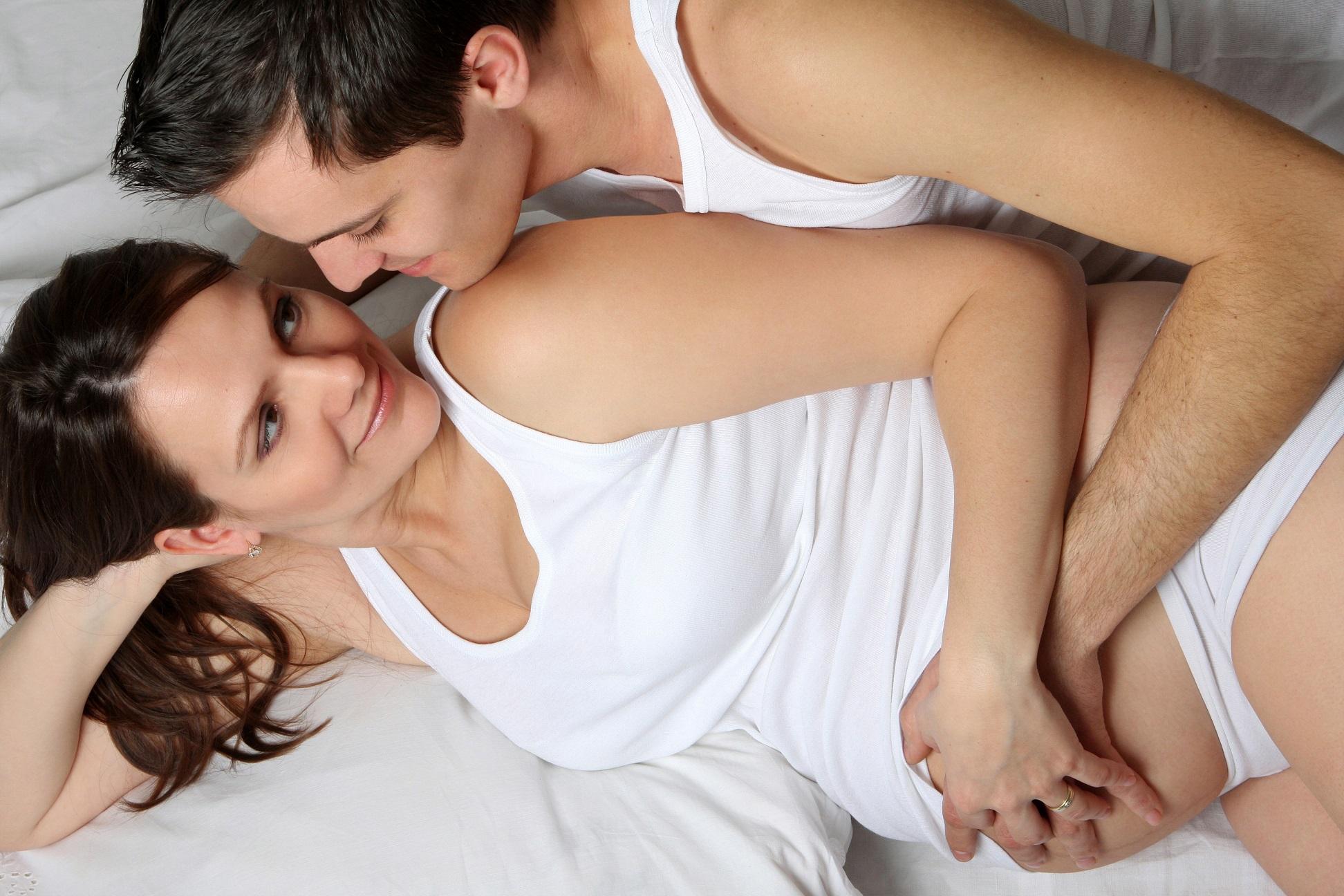 Hamile Kalmayı Kolaylaştırmak Mümkünmü?