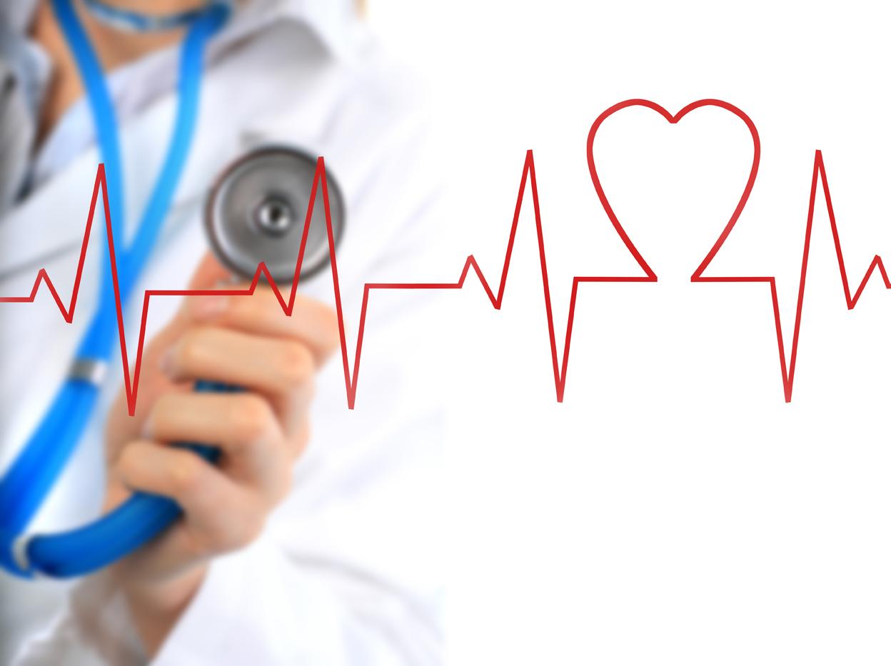 ICD Nedir?
