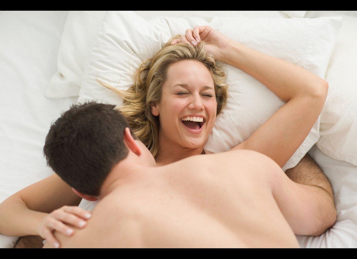 Kadın Viagrası Hangi Durumlarda Kullanılır?