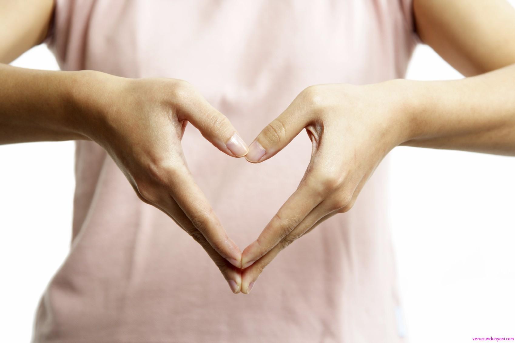 Kadınlarda Kalp Krizi Riski Nedir?