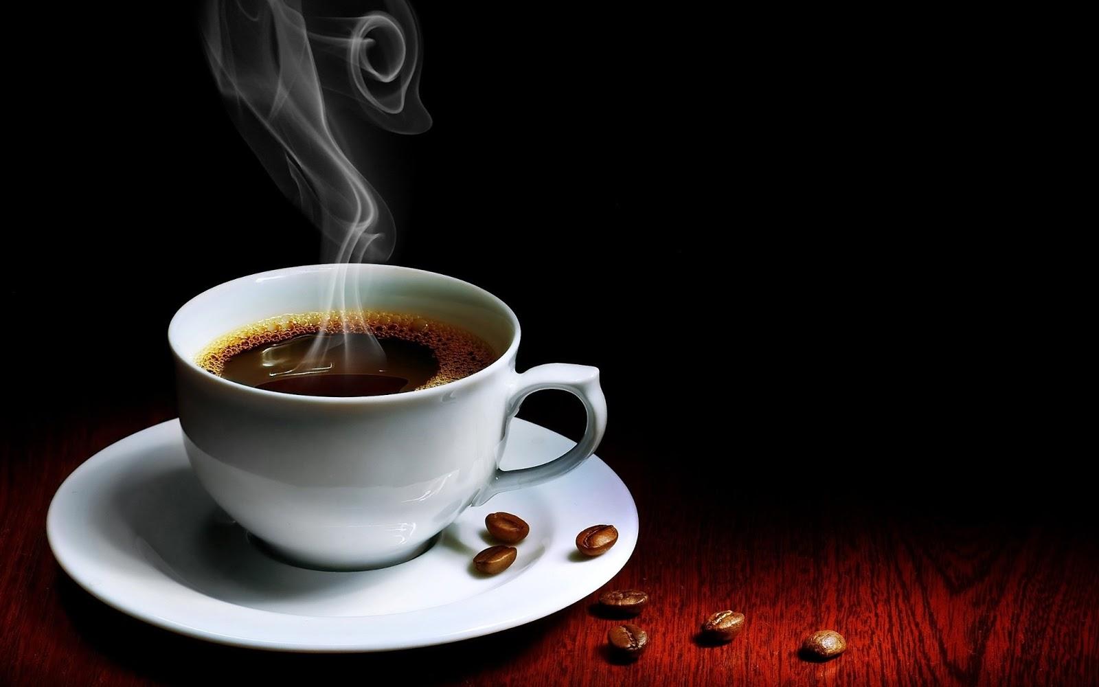 Kafein Neden Uyandırır?