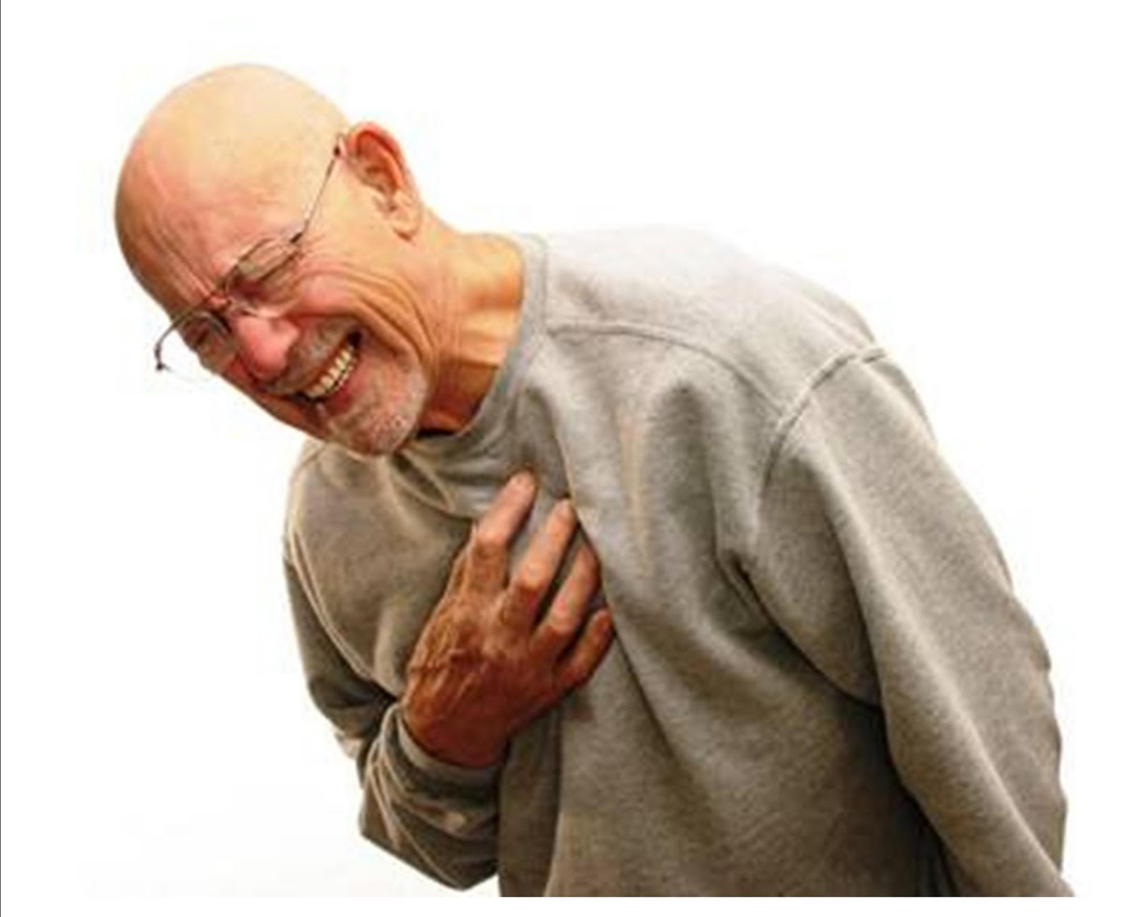 Kalp Krizi Riski Kimlerde Yüksektir?