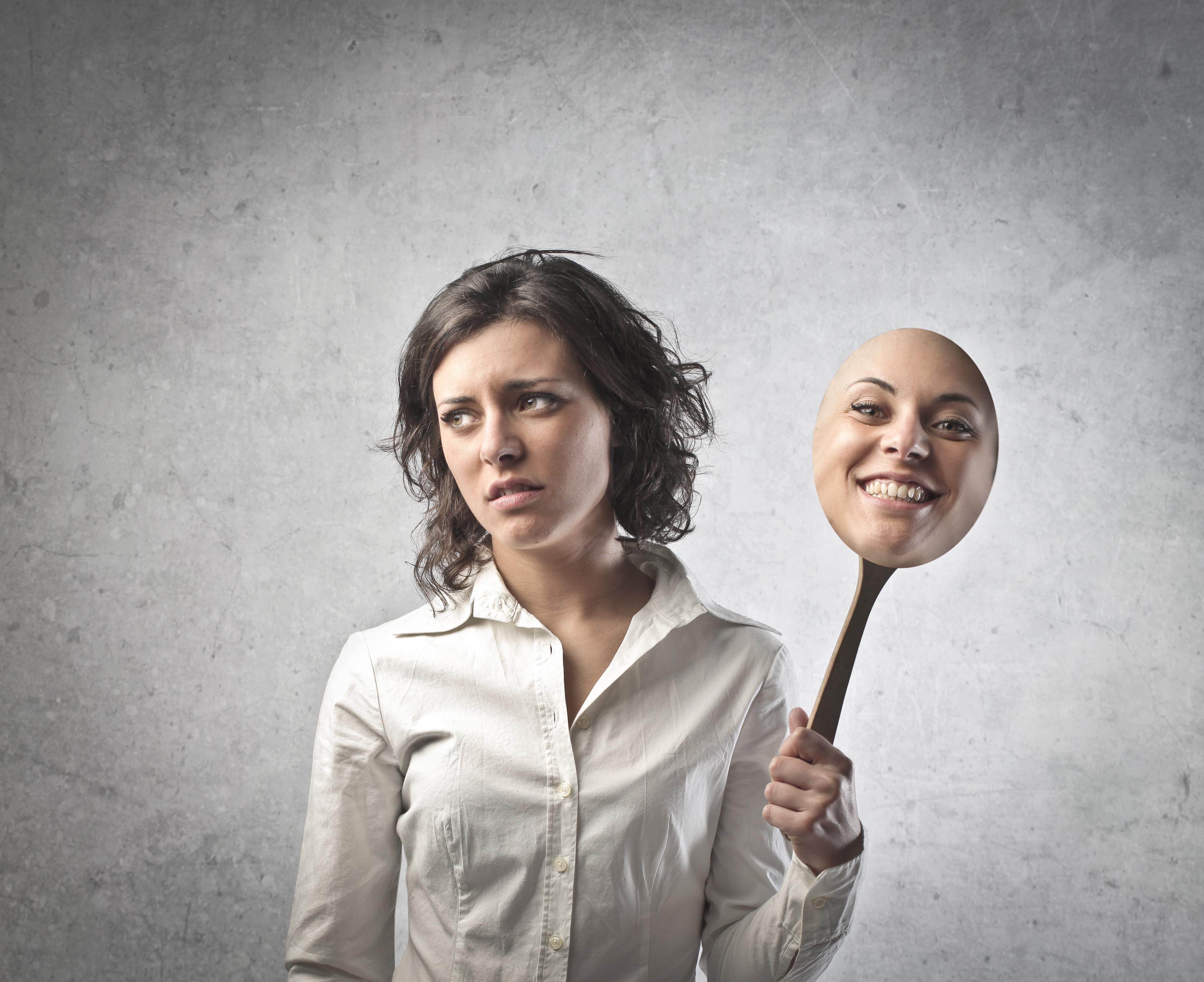 Manidepresyon Nedir? Belirtileri Nelerdir?