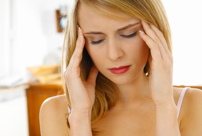 Migren Ençok Kimlerde Görülür?