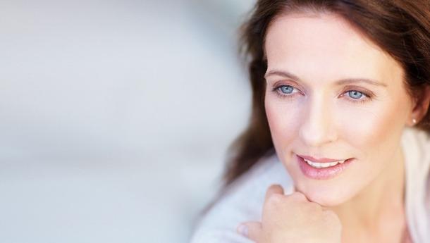 Mutlu Menopoz İçin 5 Uzman Önerisi