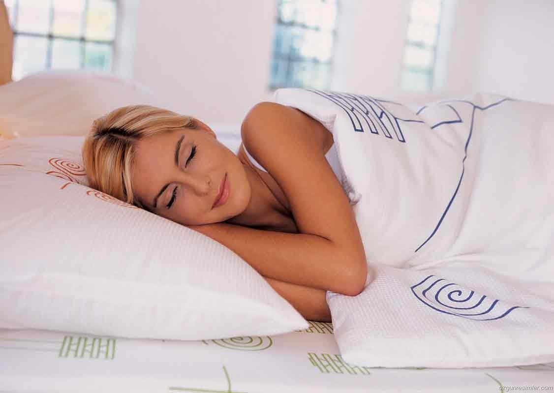 Oruçken Öğlen Uykusunun Faydası Nedir?