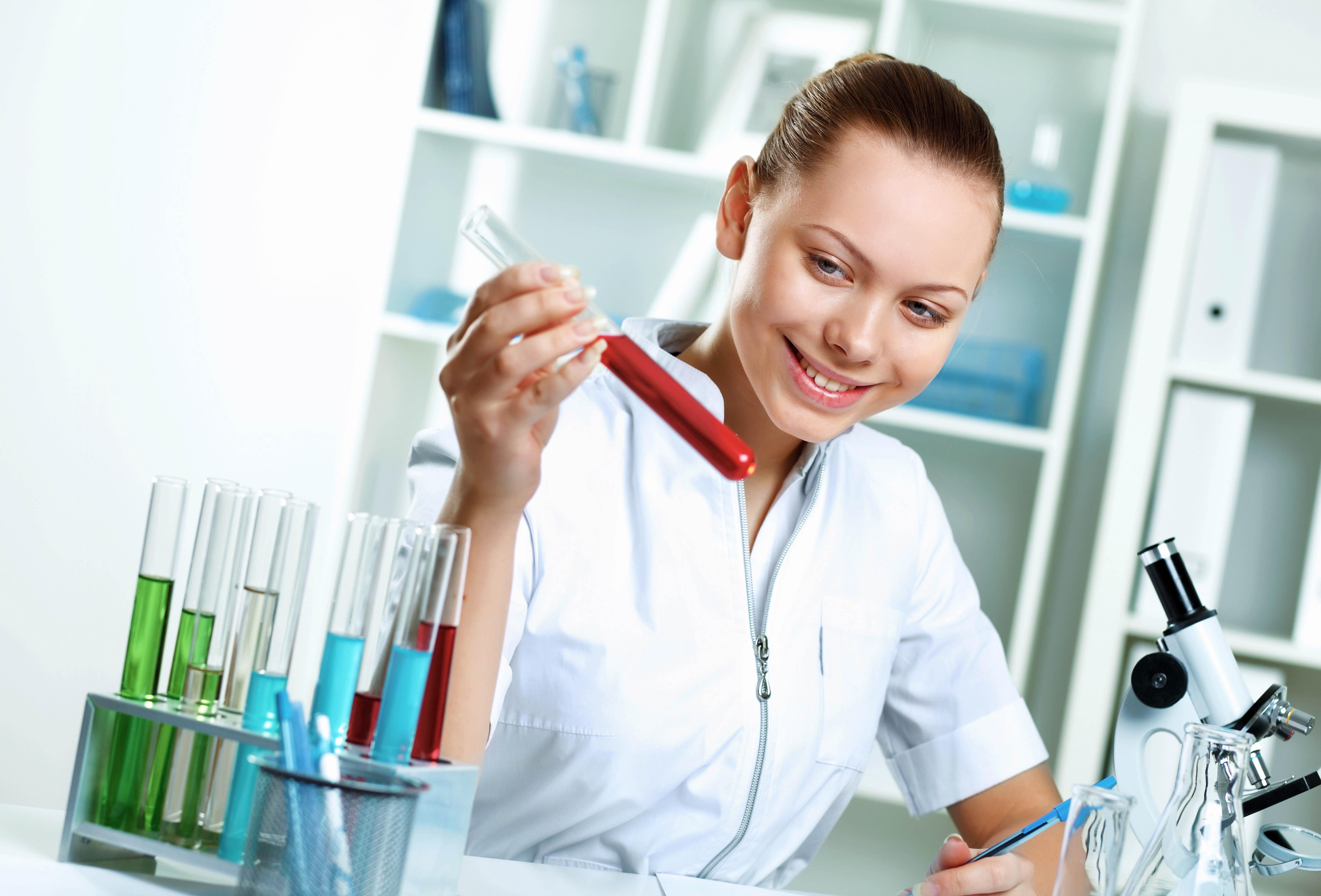 Ovulasyon Testi Nasıl Yapılır?