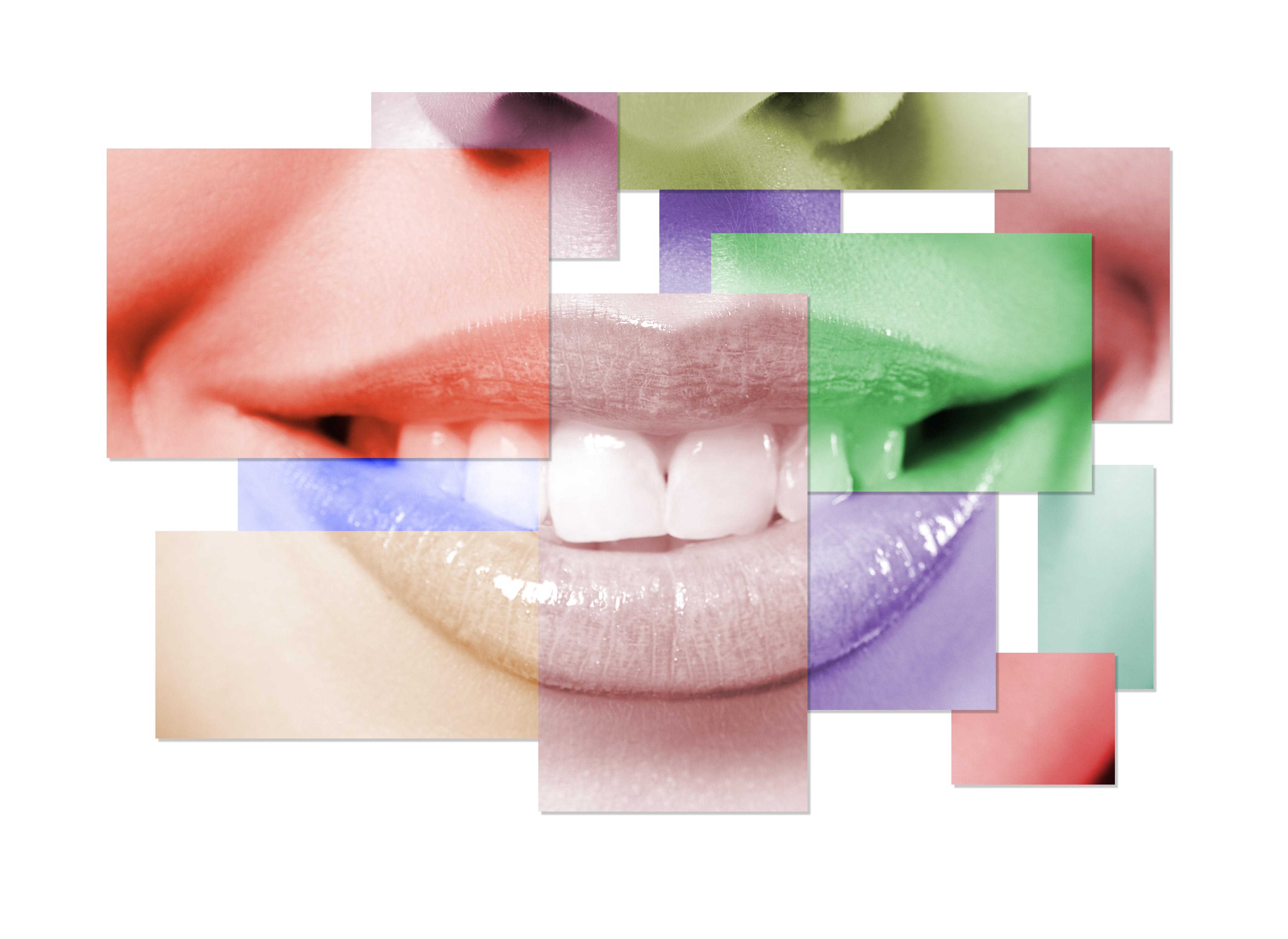 Regl Döneminde Ağzınızı Çalkalayın