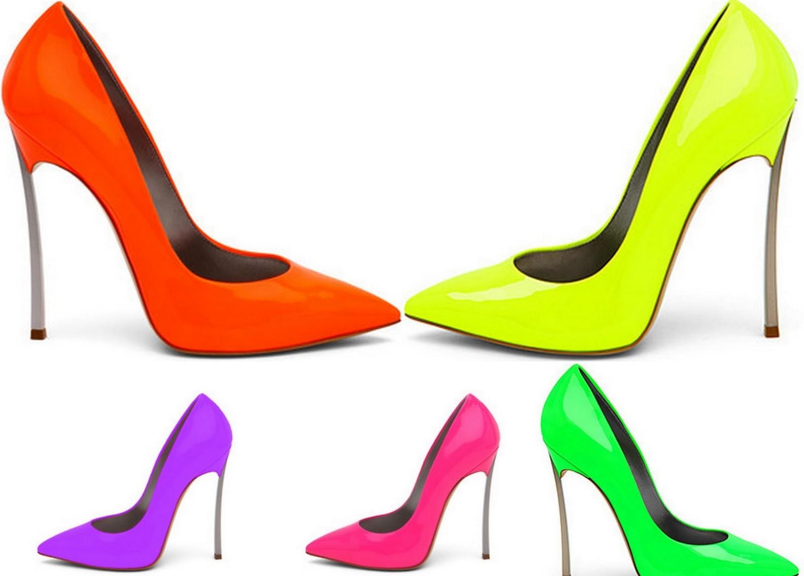 Renkler Hangi Duyguyu İfade Eder?