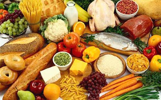 Sağlıklı Besinler Tüketmek İçin Dikkat Edilmesi Gereken 8 Öneri