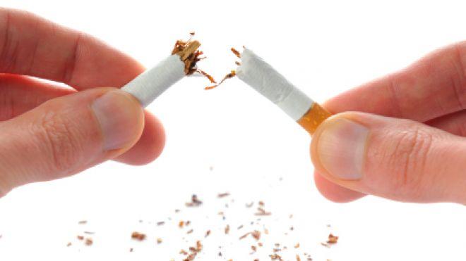 Sigara Menopoza Etki Eder mi?
