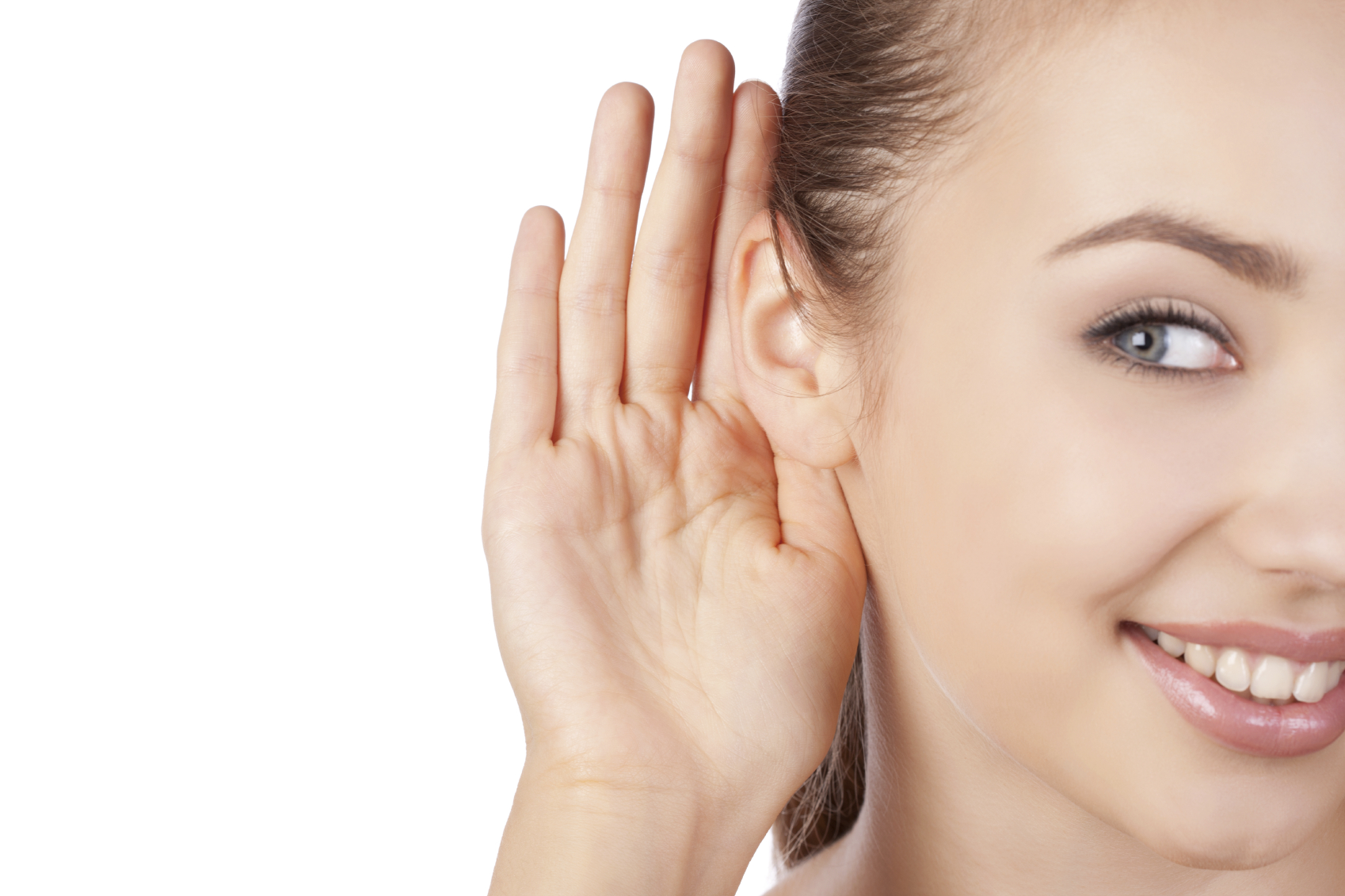 Sık Uçanlar ve Dalgıçlar Kulak Sağlığına Dikkat Etmeli