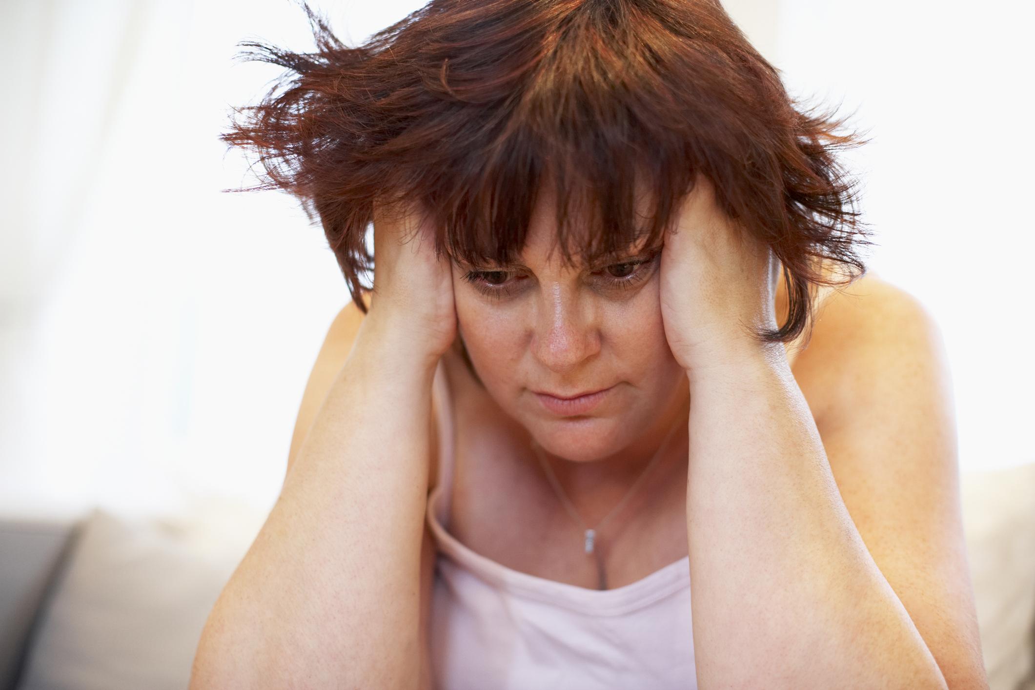 Stres Kilo Almayı Nasıl Etkiler?