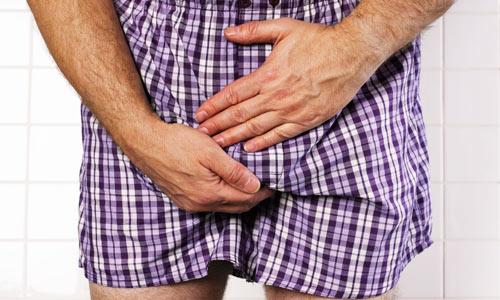 Testis Tümörü nedir?