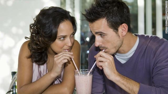 Vitamin ve Mineraller Testosteronu Nasıl Etkiler?
