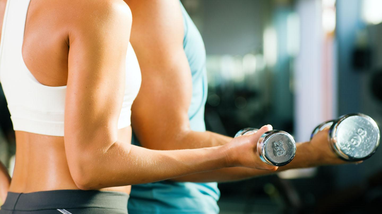 Vücut Geliştirmede Kardiyo Egzersizin Önemi Nedir?
