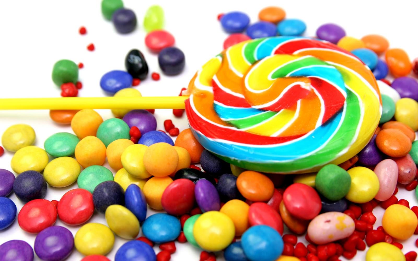 Şeker Tadında Geçirdiğiniz Sağlıklı Bir Bayram Dileriz :)