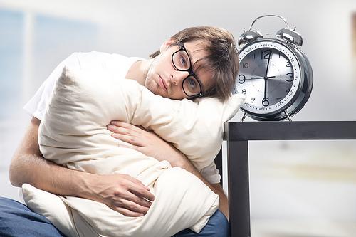 Sıcak Havada Uyumak İçin Pratik Öneriler