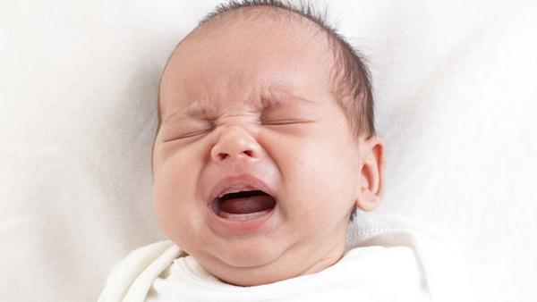 Bebeklerde Gaz Sorununa Pratik Çözümler